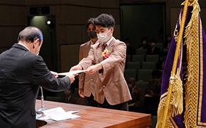 全国高等学校野球選手権 沖縄大会