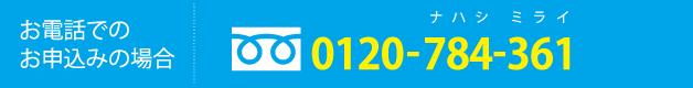 0120-784-361