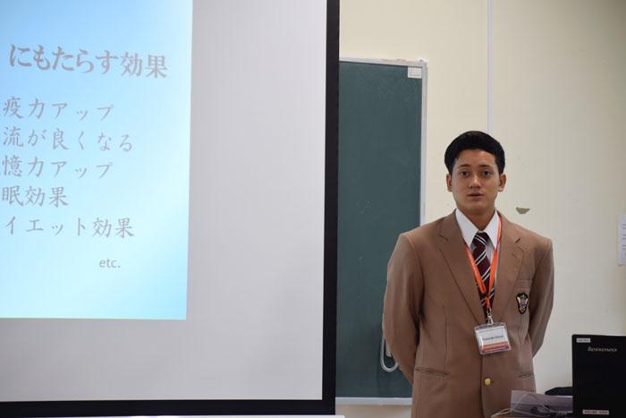 1_DSC2008