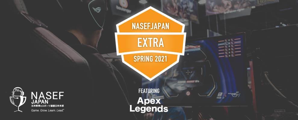 NASEF_EXTRA-3